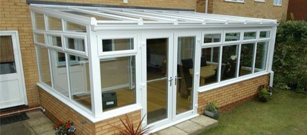 Conservatory Repairs Southsea