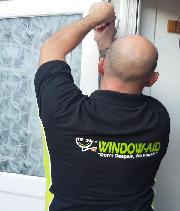 ouble Glazing Repairs Southsea